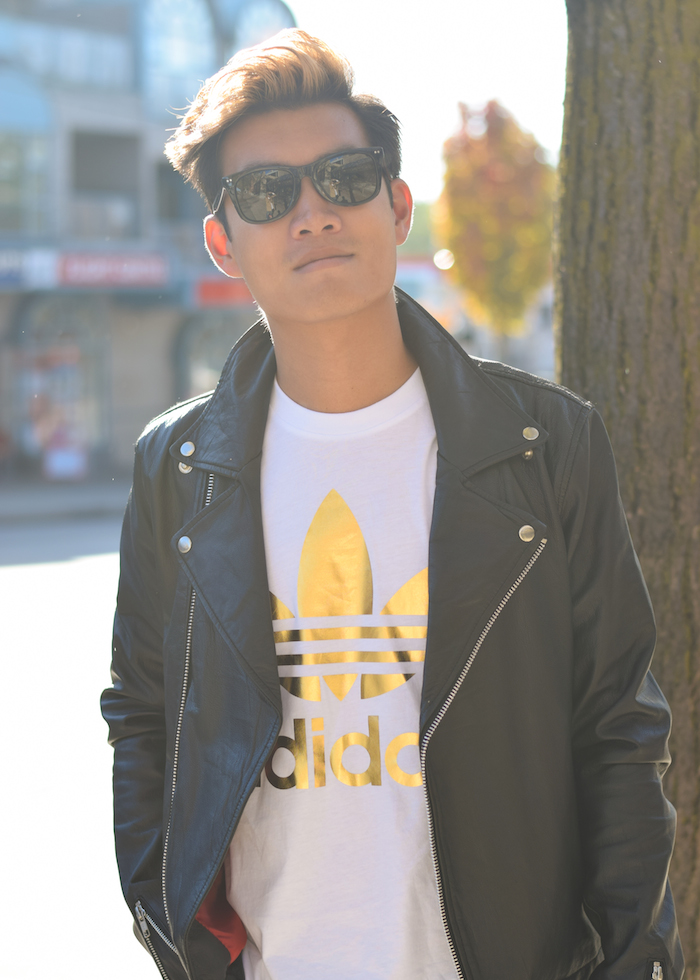 alexander liang mens style blogger 07