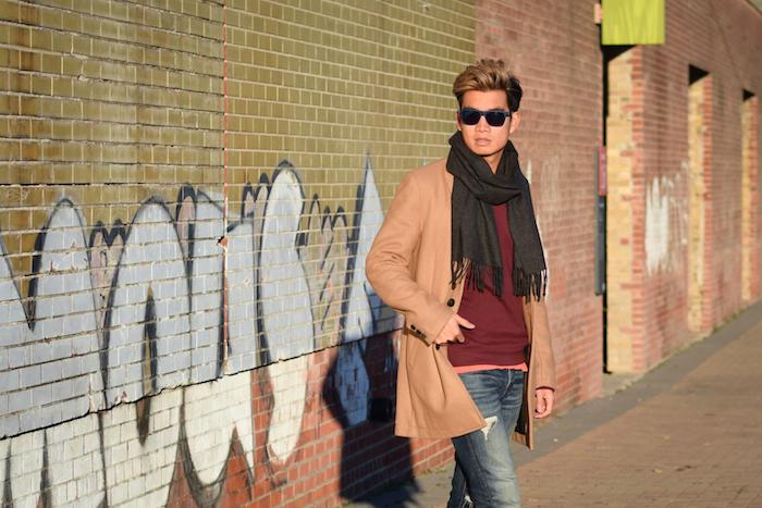 mens fall fashion style menswear alexander liang 02