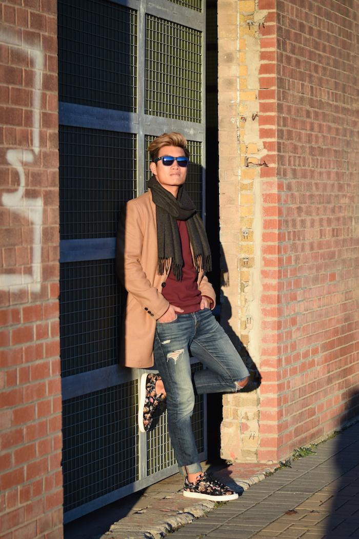 mens fall fashion style menswear alexander liang 05