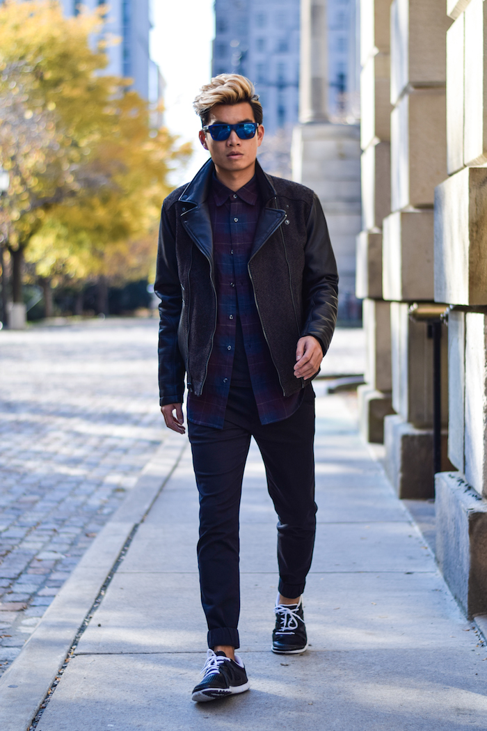 alexander liang mens fashion style blog 05