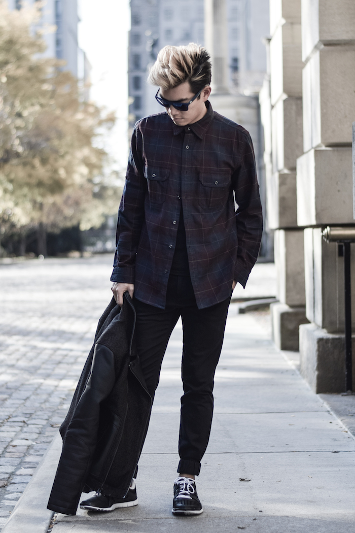 alexander liang mens fashion style blog 10