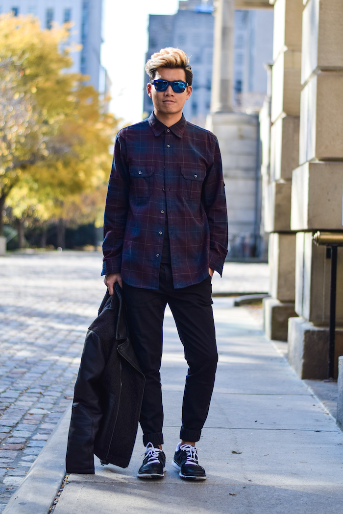 alexander liang mens fashion style blog 11