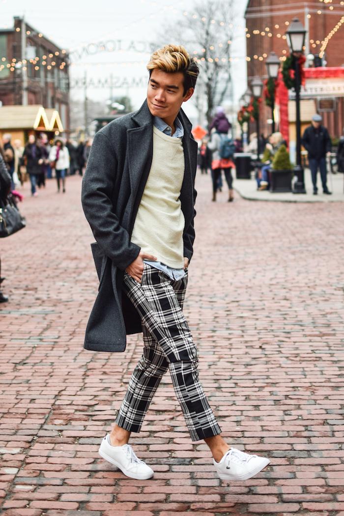 alexander liang topman holiday mens style 04