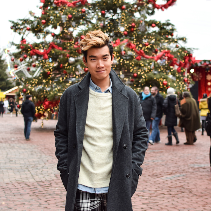 alexander liang topman holiday mens style 06