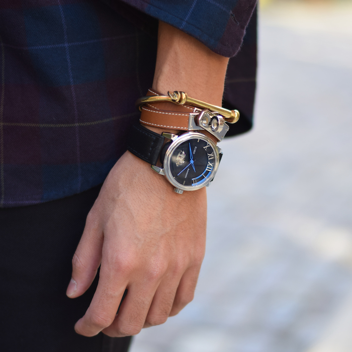 hermes miansai bracelets