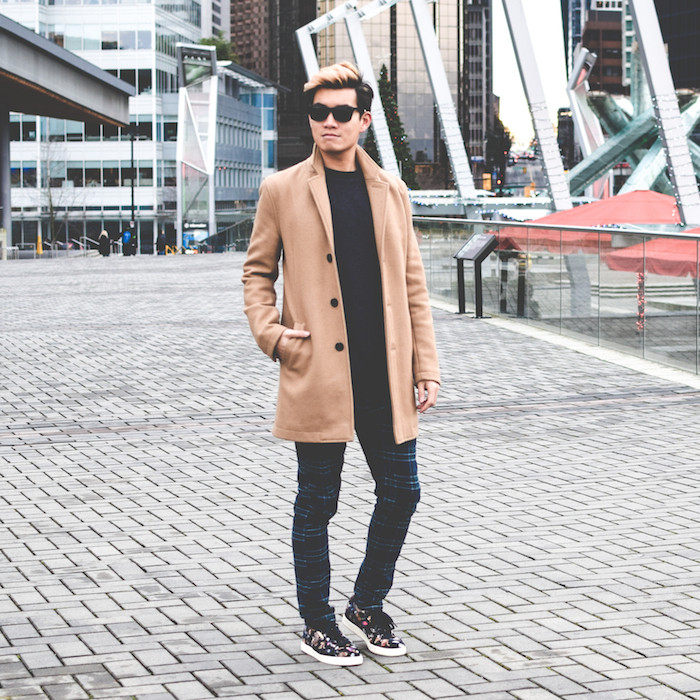 alexander liang mens style 03
