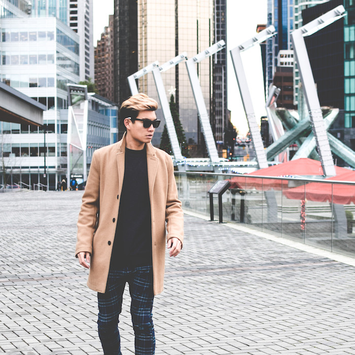 alexander liang mens style 04