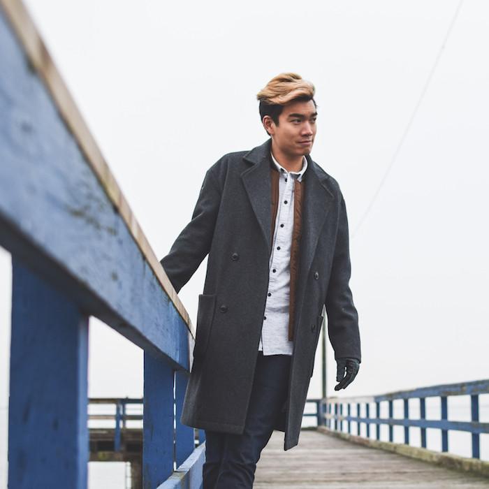 alexander liang mens style winter 04