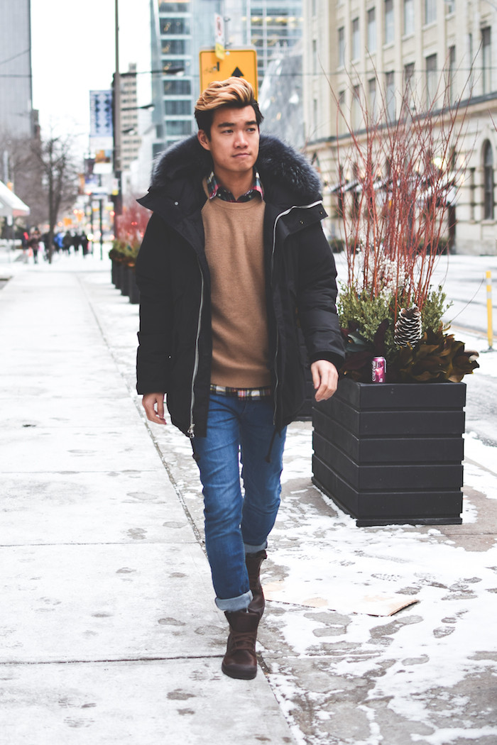 canada-goose-wings-and-horns-palladiun-boots-alexander-liang-mens-style-blogger 05