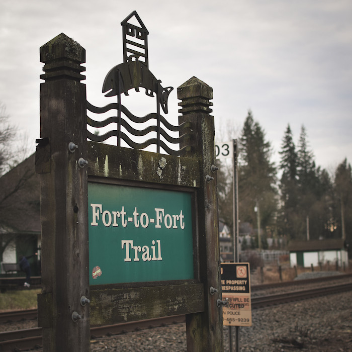fort-langley-trail