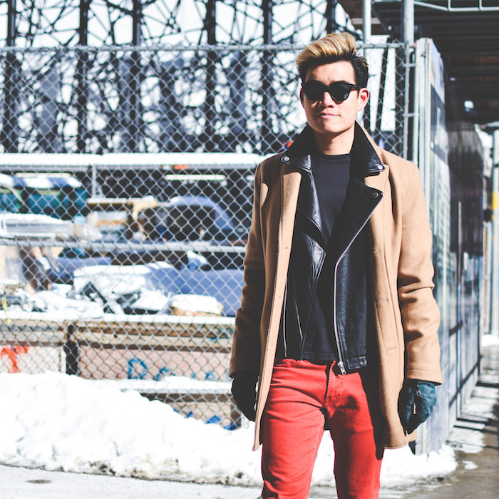 mens winter style blogger alexander liang 02