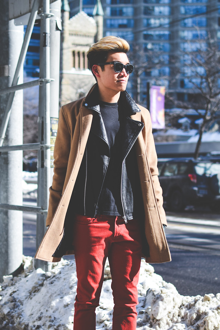 mens winter style blogger alexander liang 03