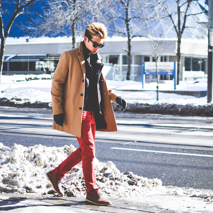mens winter style blogger alexander liang 04