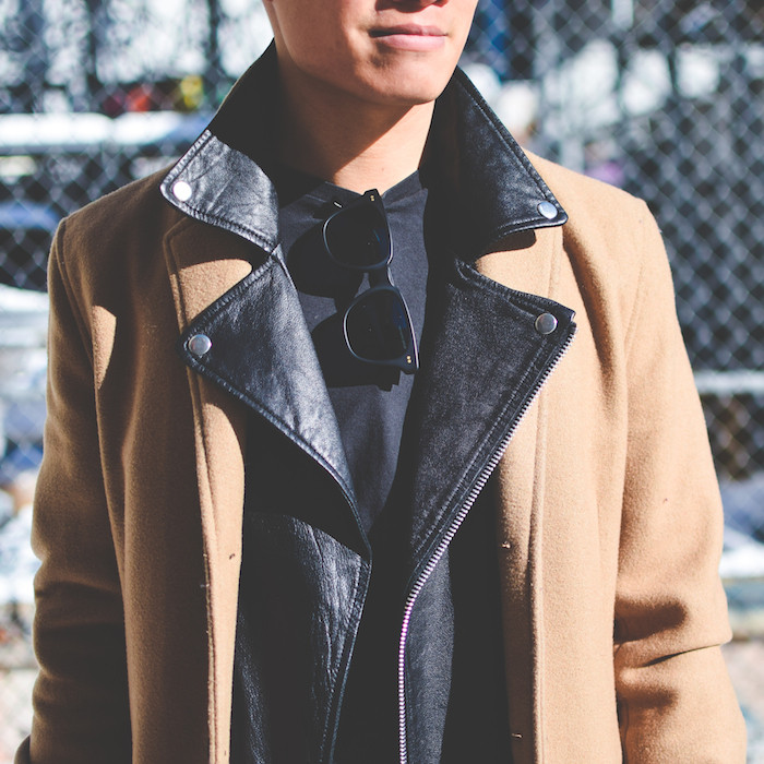 mens winter style blogger alexander liang 05
