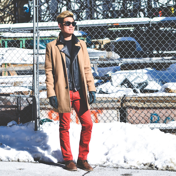 mens winter style blogger alexander liang 06