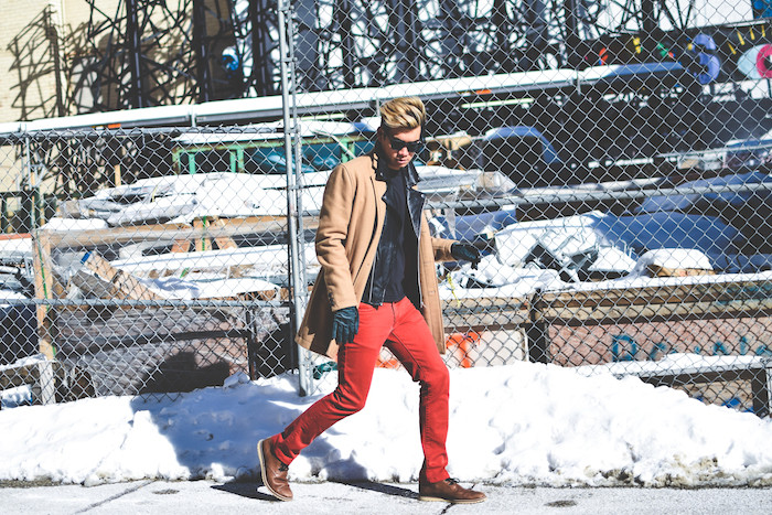 mens winter style blogger alexander liang 07