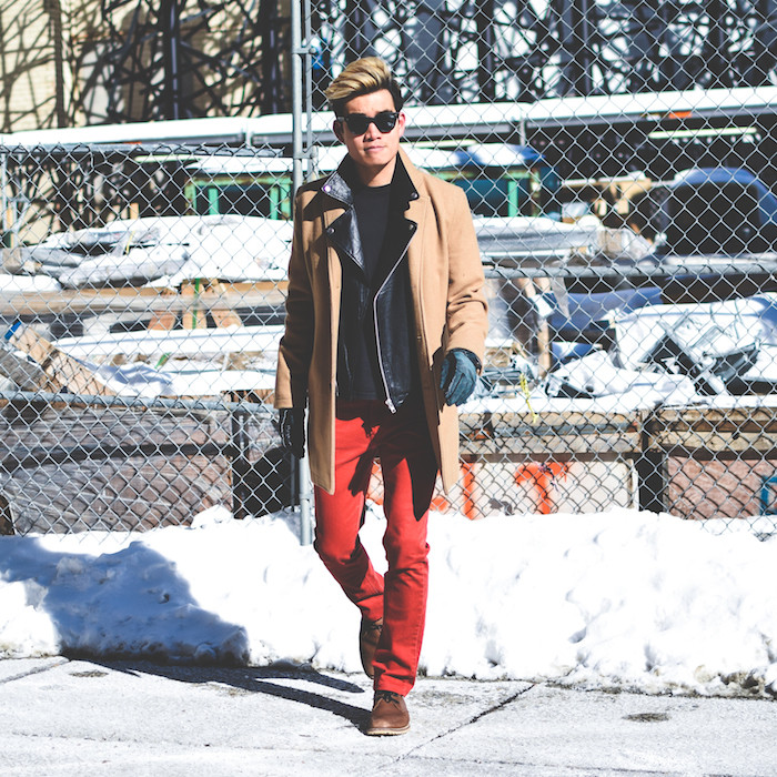 mens winter style blogger alexander liang 08