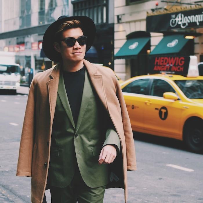 nyfw-street-style-alexander-liang-mens-fashion