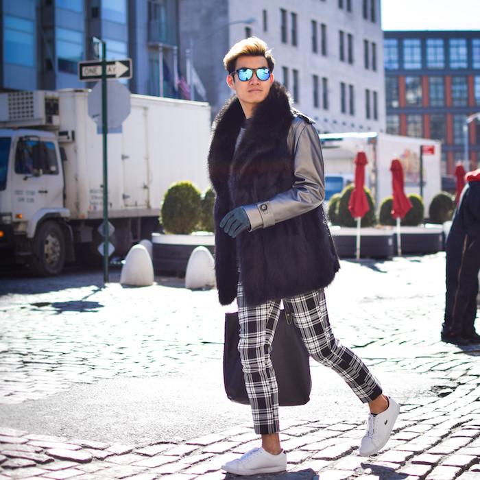 nyfw-street-style-alexander-liang-mens-fashion-farley-chatto-fur