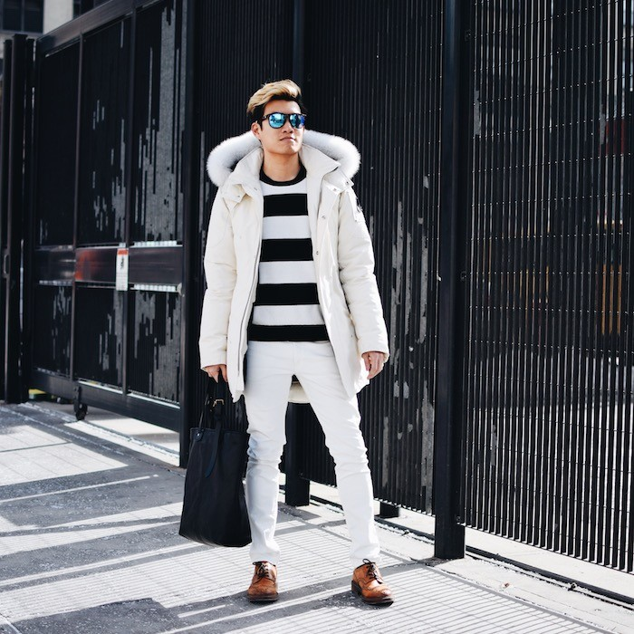 nyfw-street-style-alexander-liang-mens-winter-white