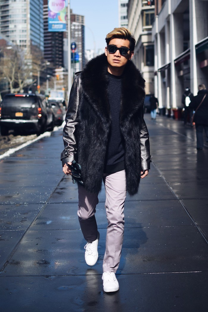 nyfw-street-style-alexander-liang-mens-fashion