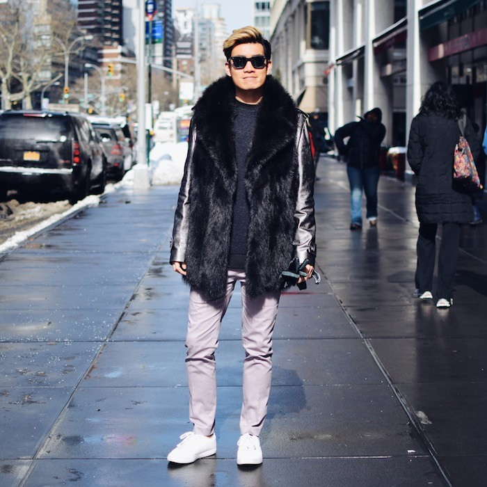 nyfw-street-style-alexander-liang-farley-chatto