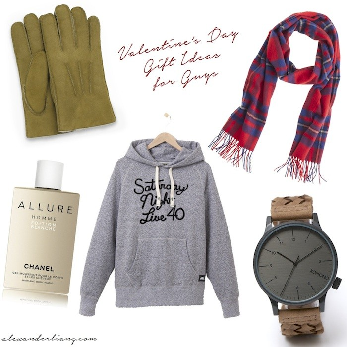 valentines-gifts-for-men-air-miles-shops