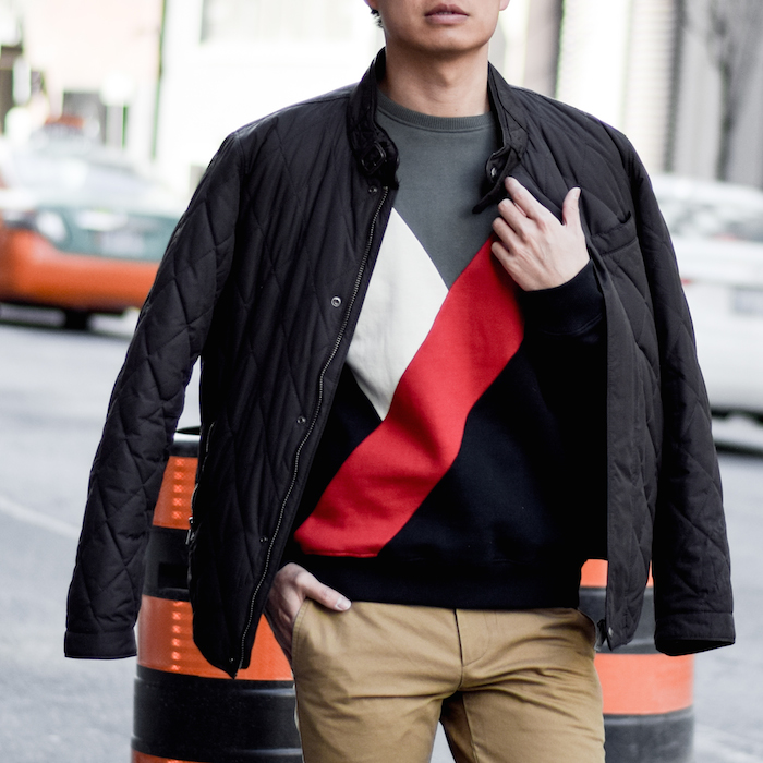 alexander liang mens style blogger lyle and scott gap massimo dutti 06