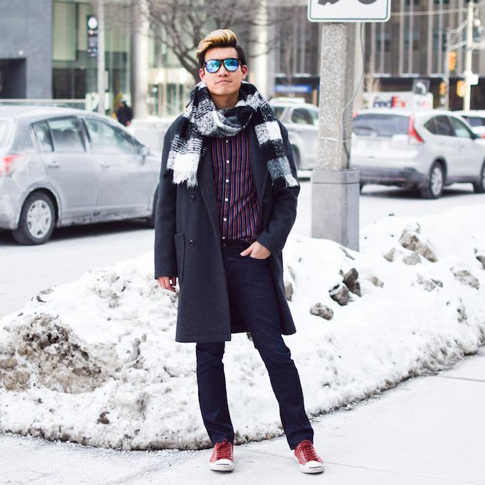 alexander liang mens winter style 03