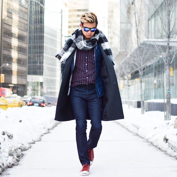 alexander liang mens winter style 06