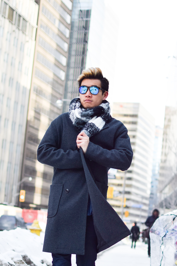 alexander liang mens winter style 08