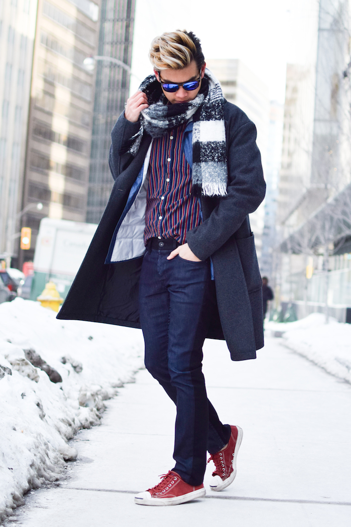 alexander liang mens winter style 09