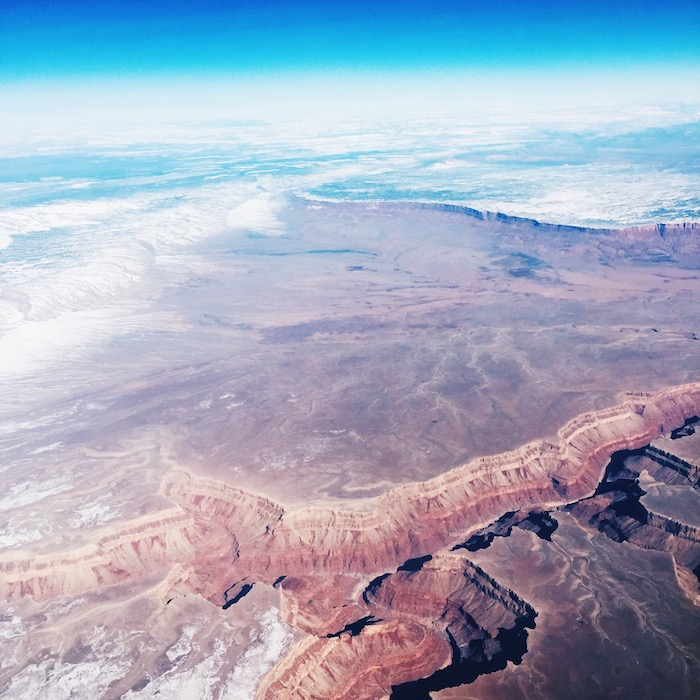 grand-canyon-aerial-view