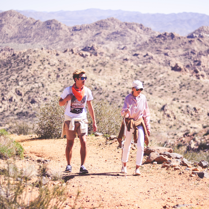 alexander liang palm springs desert travel blogger 12