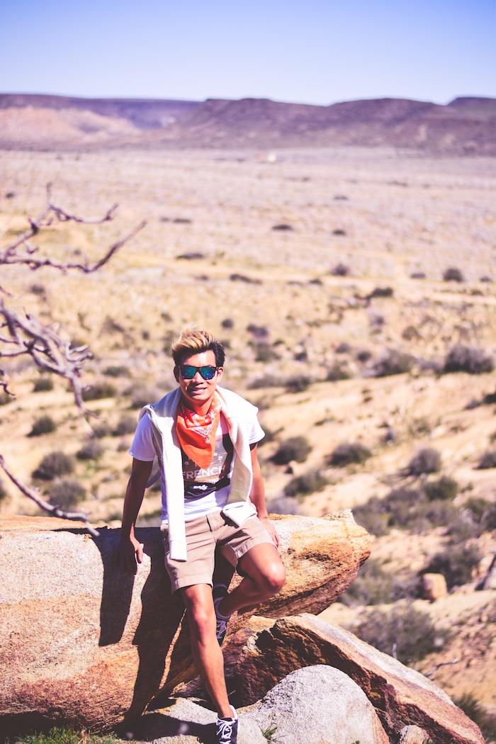 alexander liang palm springs desert travel blogger 13