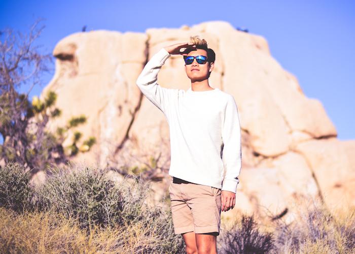 alexander liang palm springs desert travel blogger 18
