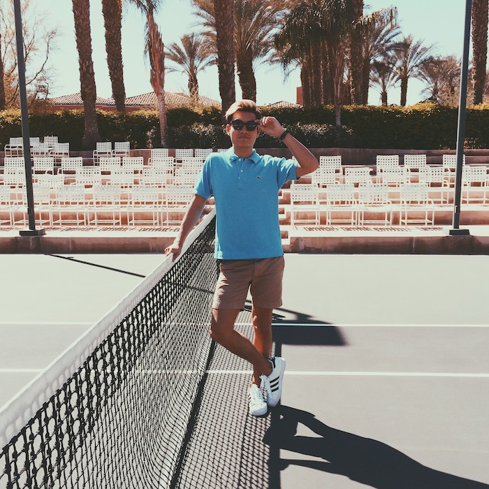 lacoste-alexander-liang-palm-springs