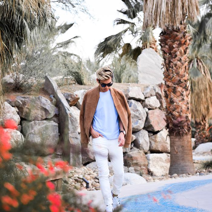 alexander liang palm springs desert travel blogger 27