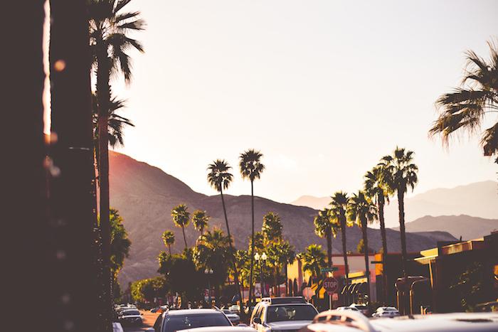 el paseo palm desert