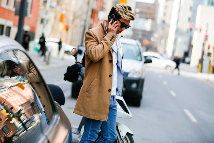toronto fashion week wmcfw alexander liang mens style 02