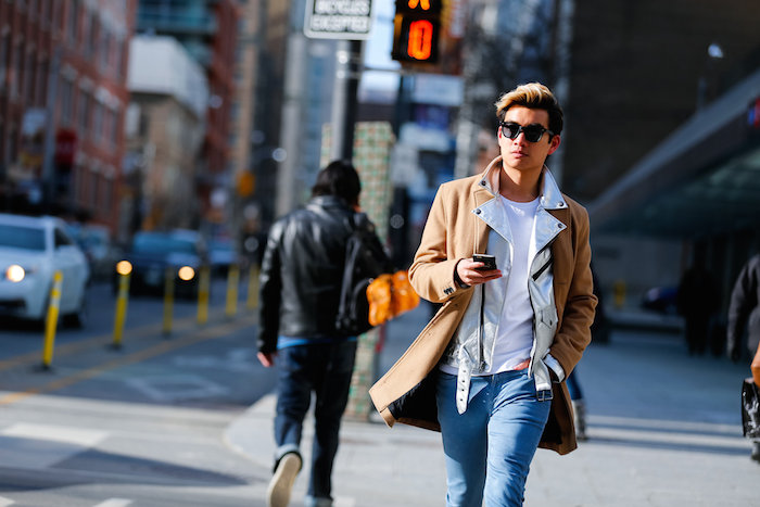 toronto fashion week wmcfw alexander liang mens style 03