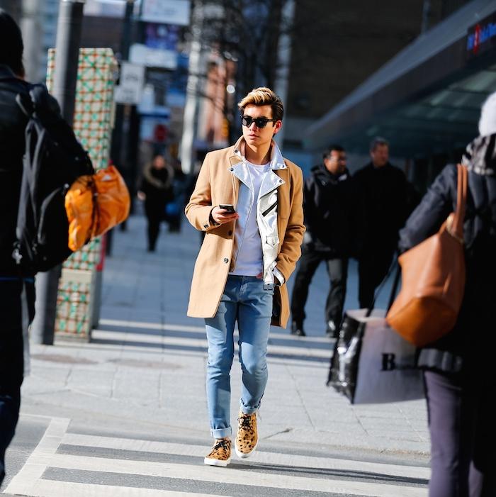 toronto fashion week wmcfw alexander liang mens style 06