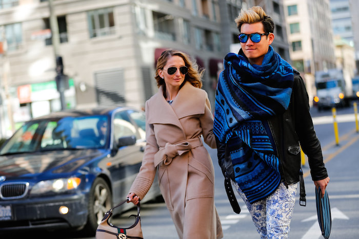 toronto fashion week wmcfw alexander liang mens style 07
