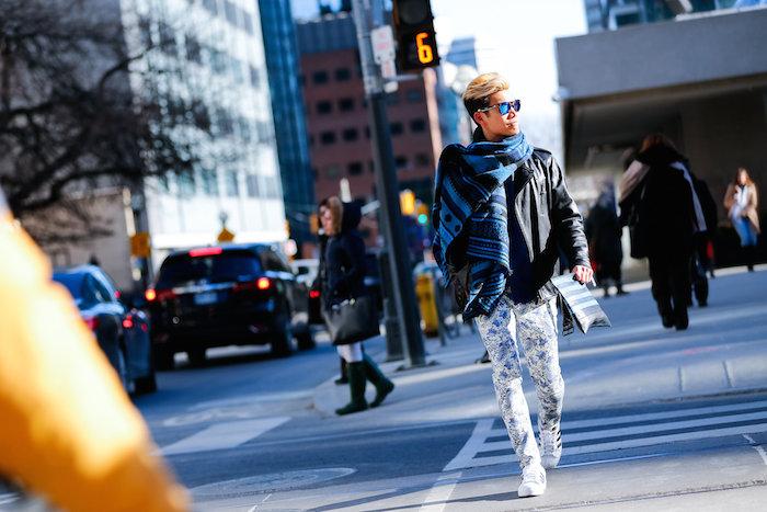 toronto fashion week wmcfw alexander liang mens style 09