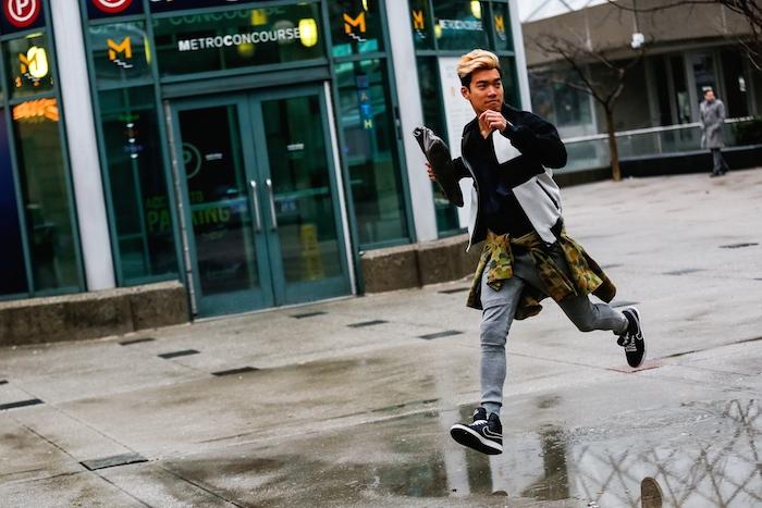 toronto fashion week wmcfw alexander liang mens style 12