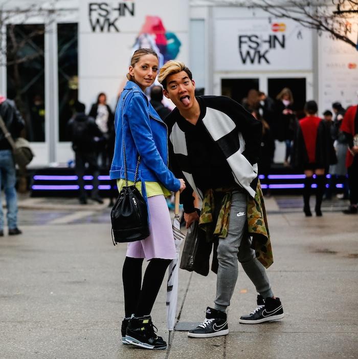 toronto fashion week wmcfw alexander liang mens style 13