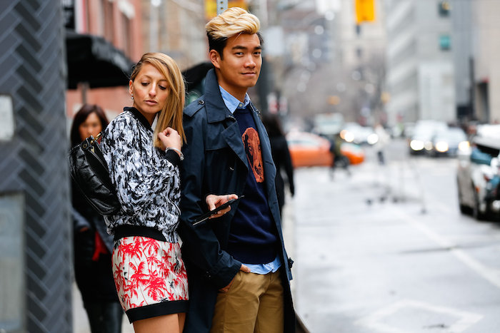toronto fashion week wmcfw alexander liang mens style 14