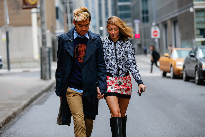 toronto fashion week wmcfw alexander liang mens style 15