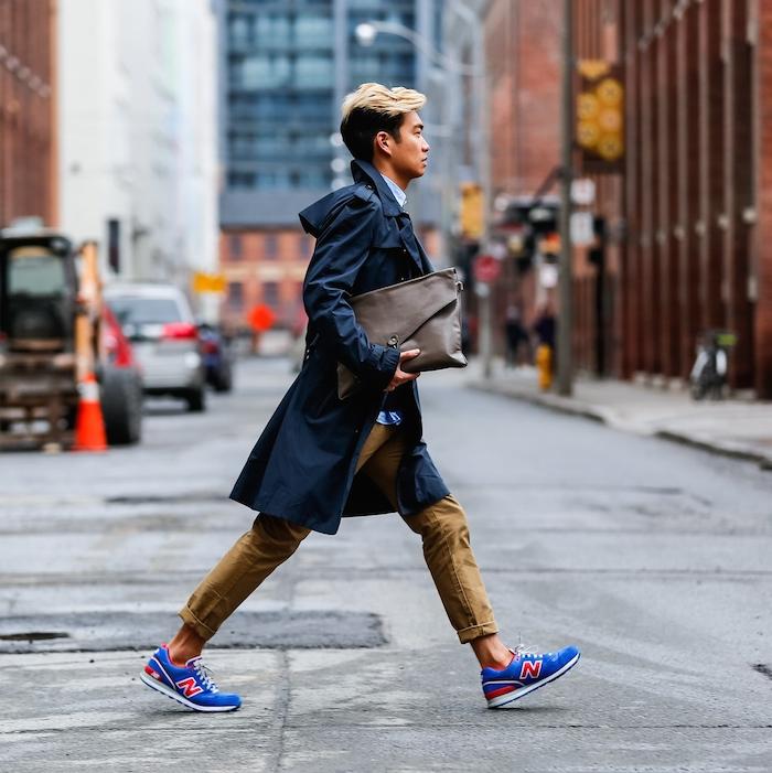 toronto fashion week wmcfw alexander liang mens style 16