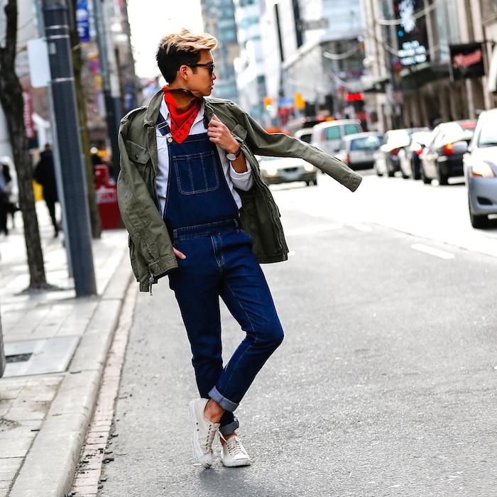 toronto fashion week wmcfw alexander liang mens style 18